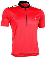 Canari Men's Essential Bicycle Jersey