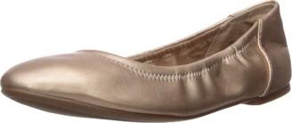 Amazon Essentials Women's Ballet Flat