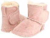 Emu Baby Bootie Girls Shoes