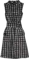 Michael Kors Knee-length dresses - Item 34730507
