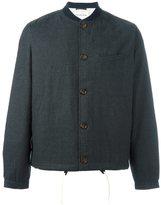 Universal Works 'Newark' jacket