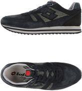 Lotto Leggenda Low-tops & sneakers - Item 44931041
