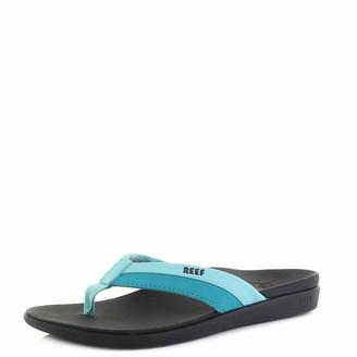 Reef Women's Ortho Coast Sandal