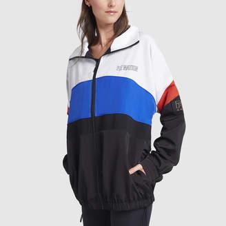 P.E Nation Flex It Jacket