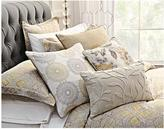 Home Decorators Collection Alfresco Maize Twin Duvet