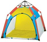 Pacific Play Tents One Touch Lil Nursey