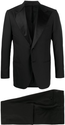 Kiton Two-Piece Formal Suit