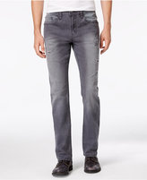 Buffalo David Bitton Men's EVAN-X Jeans