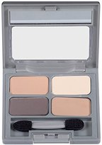 Physicians Formula Matte Collection Quad Eyeshadow, Canyon Classics, 0.22 Ounce (Pack of 2)