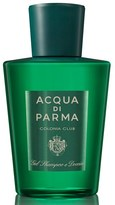 Acqua di Parma 'Colonia Club' Hair & Shower Gel