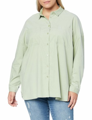 Pimkie Women's PHW20 SSMILLO Shirt