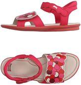 Camper Sandals - Item 11210329