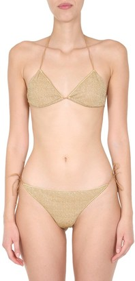 Oseree Lumiere Bikini Set