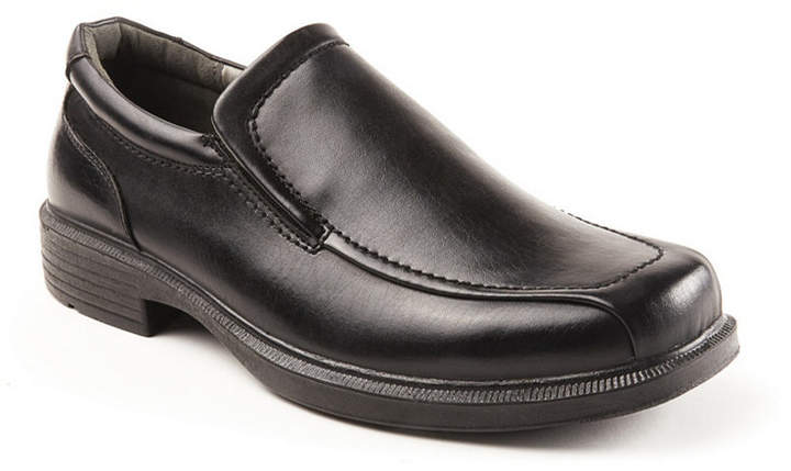 49c6bf44983 Men Greenpoint Dress Casual Cushioned Comfort Slip-On Loafer Men Shoes