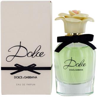 Dolce & Gabbana 1Oz Dolce Eau De Parfum Spray