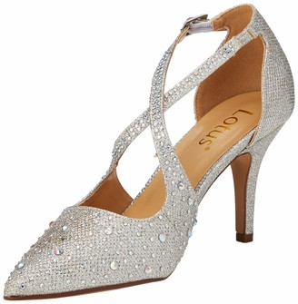 Lotus Women's Panache Pump