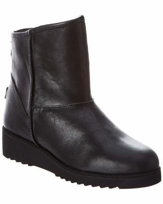 Australia Luxe Collective Women's Joshua Fashion Boot