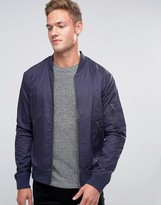Jack and Jones Bomber Jacket