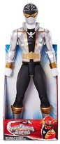 Power Rangers Jakks Super Megaforce
