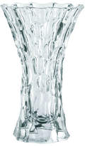 Nachtmann Sphere Vase 24cm