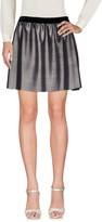 Aniye By Mini skirts - Item 35311900