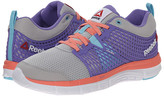 Reebok Kids ZQuick Dash (Big Kid)