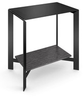 Crease 1546 End Table