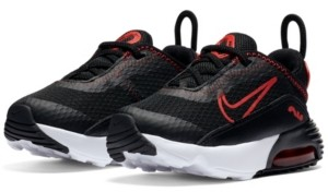 Nike Toddler Boys Air Max 2090 Casual Sneakers from Finish Line