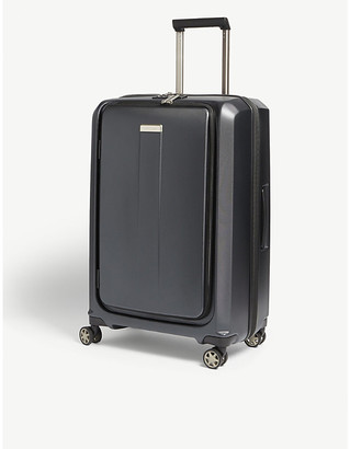 Samsonite Prodigy spinner suitcase 69cm