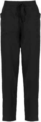 M·A·C Mara Mac straight-fit trousers