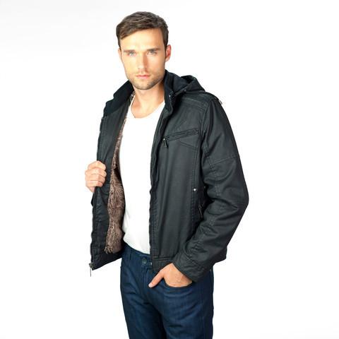 X-Ray Jeans Elliott Jacket