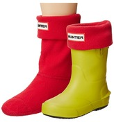 Hunter Welly Boot Socks Kids Shoes
