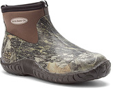The Original Muck Boot Company Camo Camp Boot