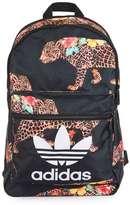 adidas Jaguar backpack
