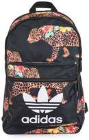 adidas Oncada backpack