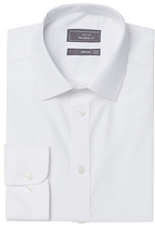 John Lewis Herringbone Shirt