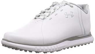 Under Armour Women's Fade Golf Shoe