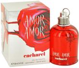 Cacharel Amor Amor by Perfume for Women