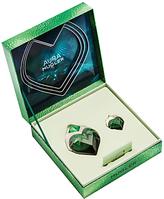 Thierry Mugler Aura 50ml Eau de Parfum Fragrance Gift Set