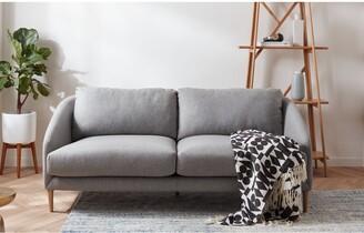 John Lewis & Partners Cape Large 3 Seater Sofa