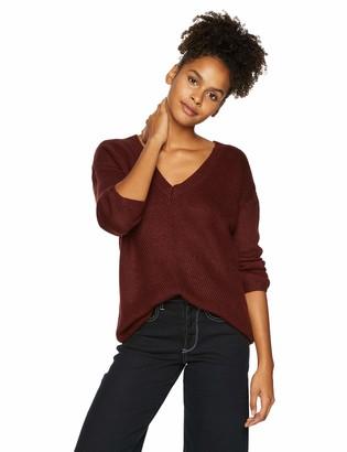 Jack by BB Dakota Junior's Mercy Me Soft Knit Sweater