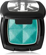 NYX Single Eye Shadow - ES37a - A Lagoon Sparkle