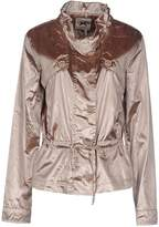 Gaudi' Jackets - Item 41604148
