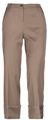 Liu Jo 3/4-length trousers