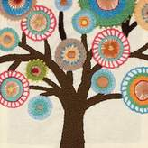 Dimensions Handmade Collection Tree Crewel Embroidery Kit