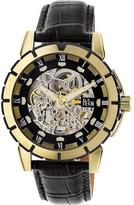 Reign Rn4605 Philippe Mens Watch