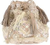 Antik Batik Cross-body bags - Item 45325737