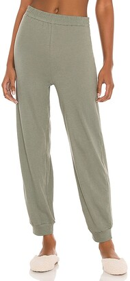 Only Hearts Jogger Pants