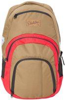 Dakine Campus 33L Backpack 47924