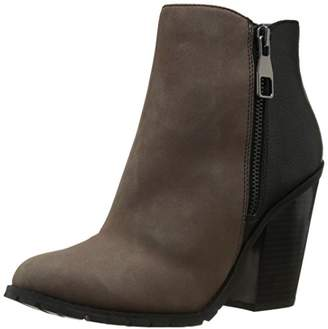 Call it SPRING Women's Criviel Boot